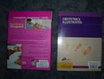 Книги за бременността - за професионалисти и любители PIC_00021.JPG