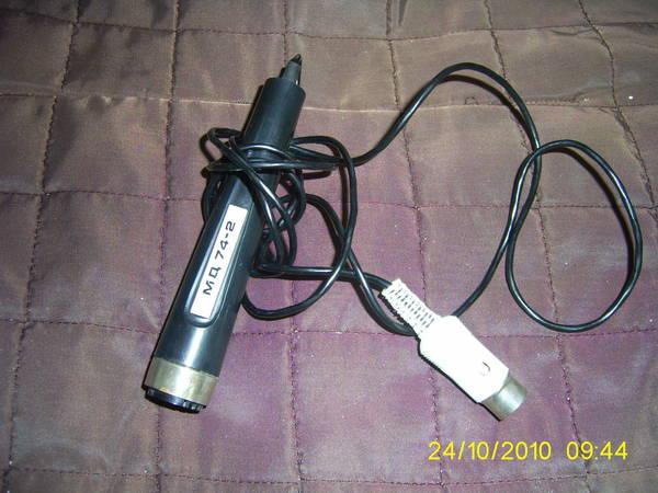 микрофон PIC_00051.JPG Big