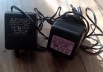 Нови скард кабели, преходник и адаптори joy25_2a9a6f4d71f6.jpg