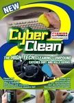 nikid_thumb-12931-CyberClean_title.jpg
