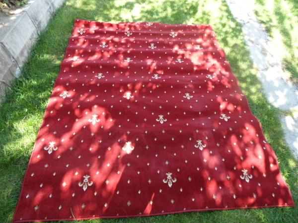Голям страхотен килим 120772_SAM_1502.JPG Big