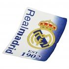 Нова, малка кърпа на Real Madrid Her_and_Him_sku_93772_1_small.jpg Big
