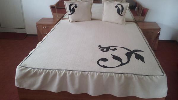 Изработвам покривала за спални Ivel_IMG_20160410_165220.jpg Big