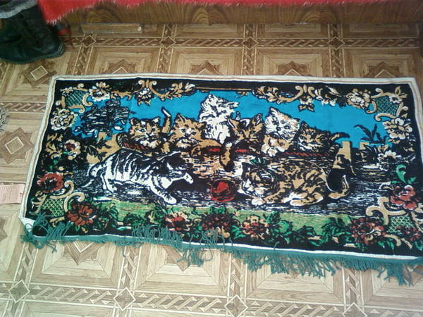 килимче за стена SP_A0115.jpg Big