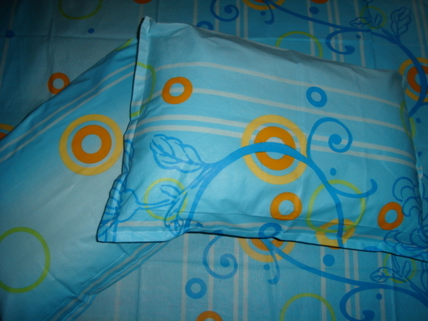 Спално бельо!!!100% памук №5 angel4e05_DSC08214.JPG Big