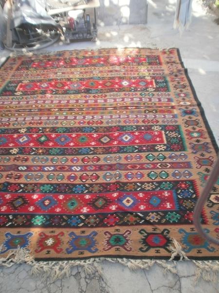 Чипровски килим bestangel_P9010011_Large_.JPG Big