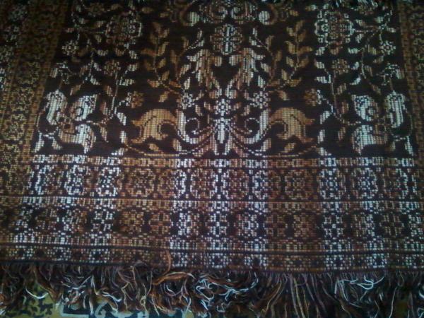 Заменям 3 неща за килим в синя гама от олек.материи dafi59_Photo-0011.jpg Big