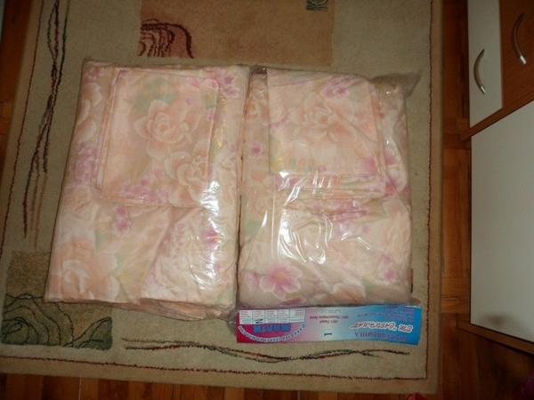 ДВА Луксозни олекотени спални комплекта от сатениран памук dorakoteva_10672091_1_800x600_rev003.jpg Big
