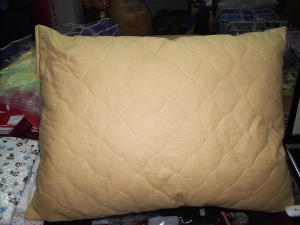 Капитонирани възглавници за сън hrisi81_012.JPG Big
