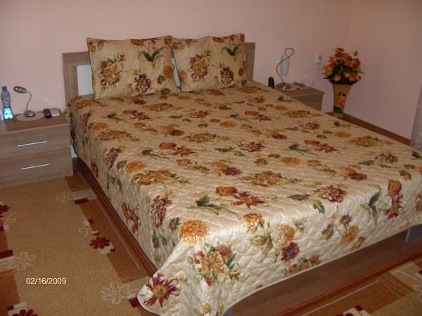 Кувертюра за спалня k_boneva_6955035_1_800x600.jpg Big