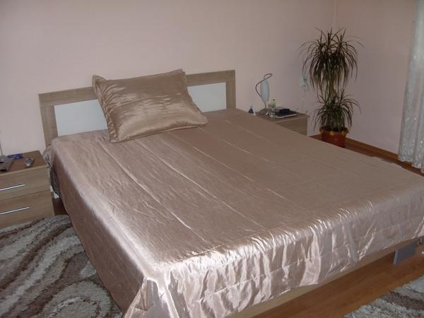 Шалте за спалня k_boneva_HPIM5553.JPG Big