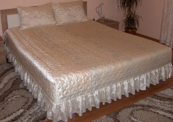 Кувертюра за спалня с къдри k_boneva_HPIM5561.JPG Big