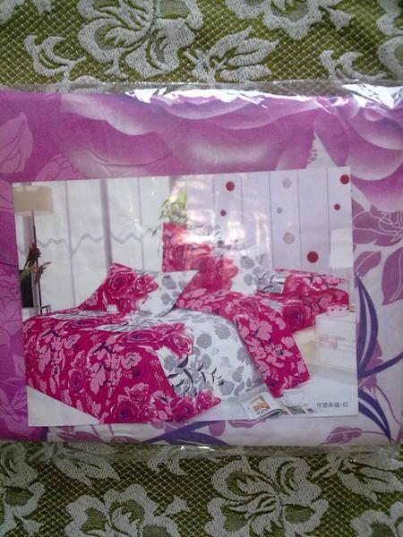 спален комплект mamanamiha_komplekt-_rozovo_s_rozi_4_.jpg Big