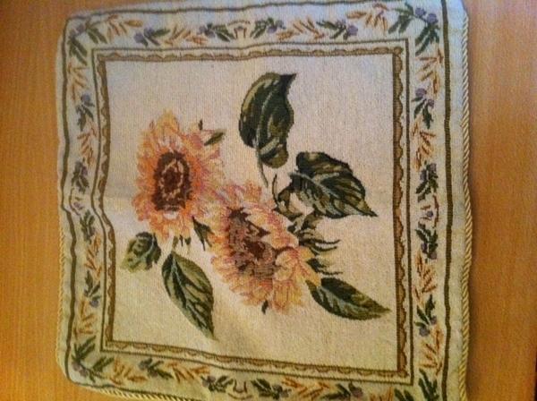 Калъфка за възглавница maria887_photo_7_.JPG Big