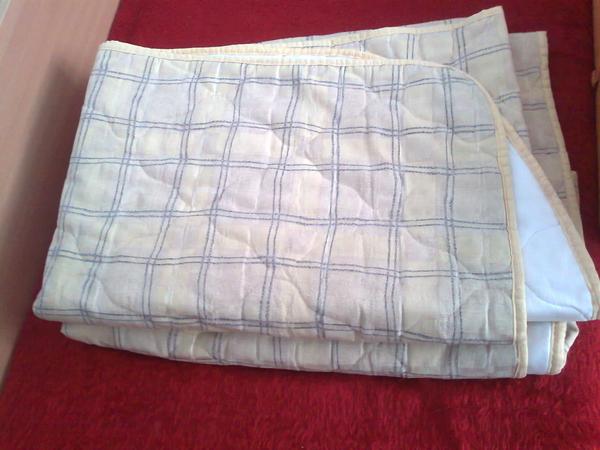 шалте за спалня nadejda87_4237.jpg Big