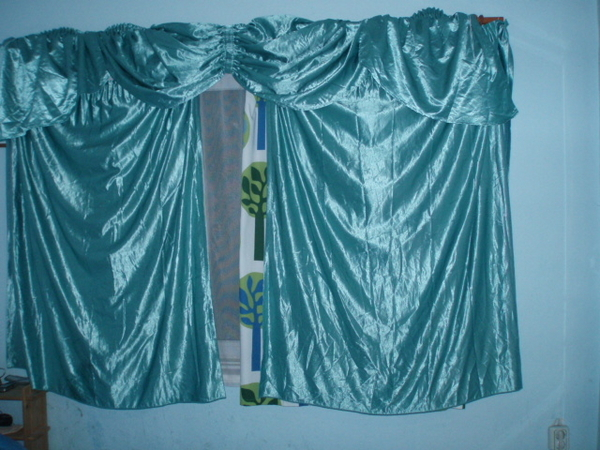 Красиви завеси с пердета panda7_PC040025.JPG Big