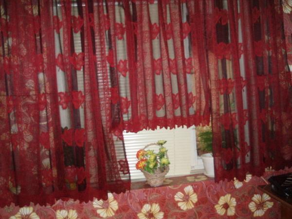 кухненски пердета червено и черно tania210185_P1010069.JPG Big