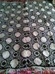 ръчно тъкано покривало 100%вълна 0052.jpg