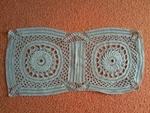Ръчно плетени покривчици и подложки Dalmatinka_Pletivo_4.jpg