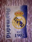 Нова, малка кърпа на Real Madrid Her_and_Him_Real_Madrid1.jpg