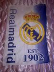 Нова, малка кърпа на Real Madrid Her_and_Him_Real_Madrid2.jpg