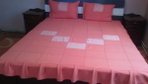 Изработвам покривала за спални Ivel_IMG_20160410_182252.jpg