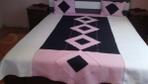 Изработвам покривала за спални Ivel_IMG_20160410_182646.jpg