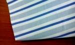 Калъфка 100 %памук ранфорс Marion_IMG_20150204_170703.jpg