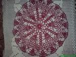 Ръчно плетиво (може и поотделно) Merylin_5.jpg