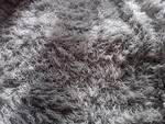 ръчно тъкано покривало 100%вълна P020111_14_45.jpg