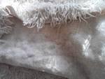 ръчно тъкано покривало 100%вълна P020111_14_45_03_.jpg