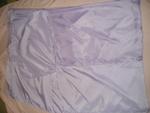 Покривка за легло P10106731.JPG
