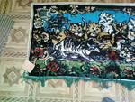 килимче за стена SP_A0116.jpg