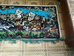 килимче за стена SP_A0117.jpg