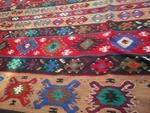 Чипровски килим bestangel_P9010014_Large_.JPG
