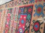 Чипровски килим bestangel_P9010015_Large_.JPG