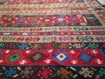 Чипровски килим bestangel_P9010016_Large_.JPG