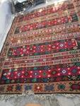 Чипровски килим bestangel_P9010017_Large_.JPG