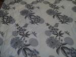 Нова покривка (шалте) за спалня chokoni_DSC02266.JPG