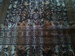 Заменям 3 неща за килим в синя гама от олек.материи dafi59_Photo-0012.jpg