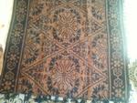 Заменям 3 неща за килим в синя гама от олек.материи dafi59_Photo-0014.jpg
