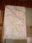 ДВА Луксозни олекотени спални комплекта от сатениран памук dorakoteva_10672091_2_800x600_rev003.jpg