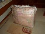 ДВА Луксозни олекотени спални комплекта от сатениран памук dorakoteva_10672091_4_800x600_rev003.jpg