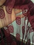 Нов вид перде hrisa_georgieva_06122011524.jpg