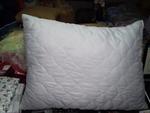 Капитонирани възглавници за сън hrisi81_014.JPG