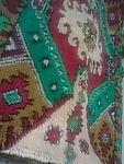 Постелка за легло izichka_1555.jpg