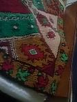 Постелка за легло izichka_1557.jpg