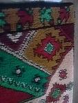 Постелка за легло izichka_1558.jpg