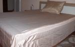 Шалте за спалня k_boneva_HPIM5555.JPG