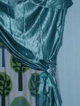 Красиви завеси с пердета panda7_PC040028.JPG